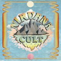 "Nirvana (UK) : Cult VINYL 12"" Album (2013) ***NEW*** FREE Shipping, Save £s"