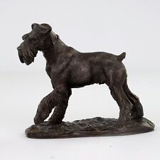 More details for heredities dog, airedale terrier