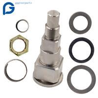 Gimbal Steering Arm Shaft Pin, Seal, Bushing Kit Replaces For Mercruiser 98230A1