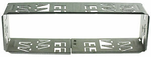 CLARION M205 M505 M508 GENUINE MOUNTING SLEEVE/CAGE *PAY TODAY SHIPS TODAY*
