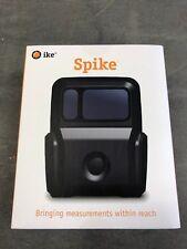 Spike for Smartphones 940-02300
