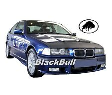 Haubenbra BMW 3 E36 1990-98 Steinschlag-& Insektenschutz Tuning & Styling