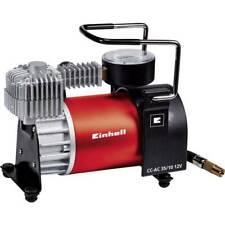 Einhell CC-AC 35/10 12V Compressore 10 Bar per Auto (2072121)