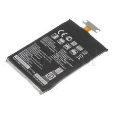 LG Optimus G E975 Battery Replacement Part