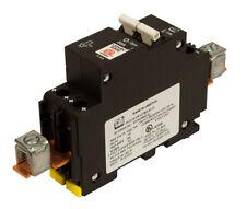 MidNite Solar Mnepv100 Circuit Breaker 100A
