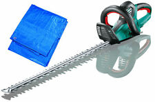 Bosch Corded Electric Hedge Trimmers