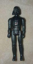 Star Wars Vintage Darth Vader Loose Kenner Figure (1977)