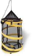 Black Cat Bait Keeper Net Setzkescher Köderfische