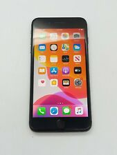 Apple iPhone 8 Plus - 64GB - Space Gray (Unlocked) A1897 (GSM) *Check IMEI*