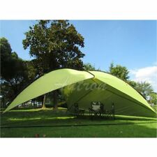 Shade Shelter Beach Canopy Camping Hiking Family Tent Portable Picnic Outdoor