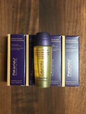 Pai Shau Biphasic Infusion Travel Size 0.33 oz 4 Pack