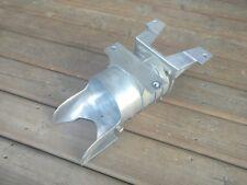 Kawasaki PWC Jet Ski JS 300 440 SX OEM Pump Impeller Duct Case Stator Vane Guide