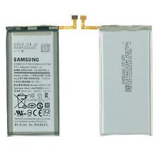 Samsung Galaxy S10 SM-G973F Akku Batterie EB-BG973ABU 3400 mAh
