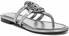Circus by Sam Edelman Canyon~Dark Pewter~Brand New In Box~7.5