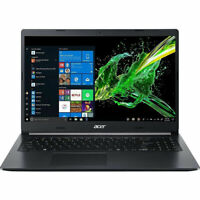 "Acer Aspire 5 - 15.6"" Laptop Intel Core i5-1035G1 1GHz 8GB Ram 512GB SSD Win10H"