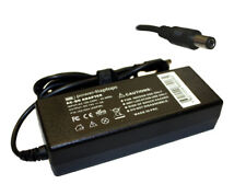 Toshiba Tecra M11-119 Compatible Laptop Power AC Adapter Charger