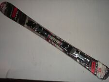 NEW Junior Skis TECNO Pro TecnoPro FLYTE TEAM 90 or 100 cm (No Bindings)
