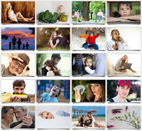 20,000+ Original HD Royalty Free Mixed Stock Images - Commercial License