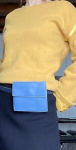 Cintura belt   bag  Max &Co