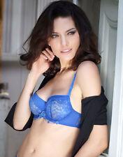 NWOT Simone Perele OPERA Bra, sz 34B