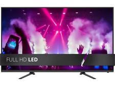 "JVC LT-48MA570 48"" Full HD 1080 60Hz Effective Refresh Rate LED TV (2018)"
