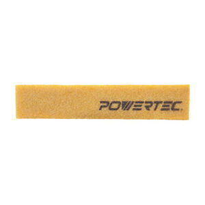 Abrasive Sanding Belt Cleaner Stick Natural Rubber Sander Cleaning Eraser 71002
