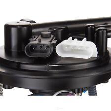 Fuel Pump Module Assembly Spectra SP6490M fits 2007 Chevrolet Uplander 3.9L-V6