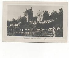 Davidson Bros Collectable Perthshire Postcards