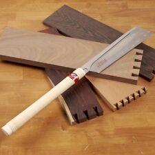Z-saw DOZUKI Japanese saw Woodworking DAIKU NOKOGIRI removable blade F/S US NEW
