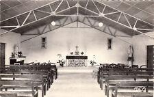 CHATEAUROUX 6139 chapelle saint-jean bosco