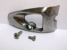 USED SHIMANO SPINNING REEL PART - Stradic 4000 FJ - Bail Hold Support Guard
