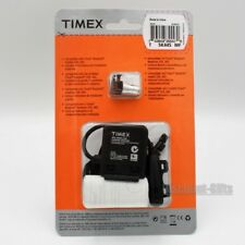 New Timex Bodylink wireless bike sensor T5K445 Distance - Cadence- Speed