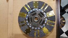 Centerforce DF384071 Dual Friction Clutch Disc