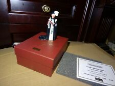 W Britains Collectors Club-Golden Jubilee Dinner 2002-Set 40172 -Limited Edition