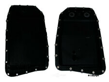 ZF Auto Trans Oil Pan fits 2005-2008 Land Rover LR3 Range Rover,Range Rover Spor