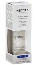 NEXXUS HUMECTRESS ENCAPSULATE SERUM FOR NORMAL TO DRY HAIR Serum Caviar 60ml