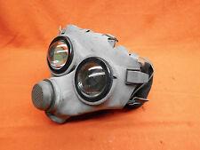 (2) Suzuki GSF 600 N GN77B Zubehörscheinwerfer Scheinwerfer Lampe Headlight