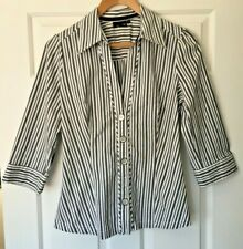 Ladies Shirt Style Top by Next