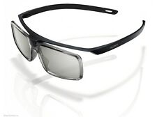 Sony TDG-500P Genuine 3D GLASSES --  FREE UK DELIVERY