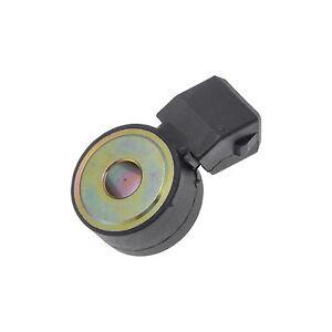 KS214 Ignition Knock (Detonation) Sensor FITS Various NISSAN