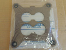 McCord 66-0272 Carburetor Mounting Gasket Fits many Ford V8 engs with 4 Bbl Carb