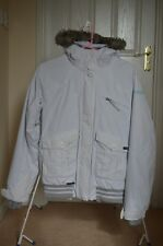 ANIMAL BOLERO JACKET Women's Size 10
