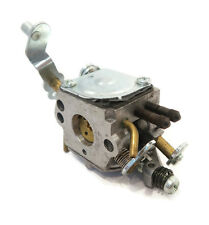 CARBURETOR Carb for Poulan Jonsered Electrolux 573952201 Zama C1M-W47 Chainsaws