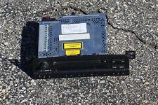 BMW E46 Alpine Business Radio 6941505 Model CD53 Aux, Sirius, IPod Data Capable