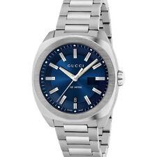 Reloj Gucci G XL para Hombre YA142205