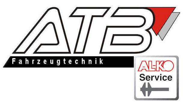 ATB-Anhängerteile-Fahrzeugtechnik