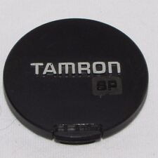 Genuine Tamron Adaptall 49mm Front Lens Cap for 28mm f2.8  B01451