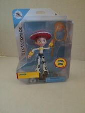 Disney Toy Story Toybox Jessie Exclusive Action Figure New