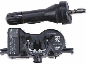 Válvula de Presión de Neumáticos TPMS sensores hamaton X 4 Ajuste Mitsubishi Outlander 2014 />