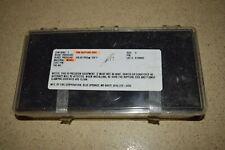 FIKE 0129682 SRX RUPTURE DISC MONEL SIZE 2 (G)